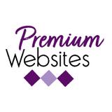 Premium Websites