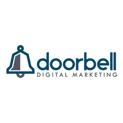 Doorbell Digital Marketing