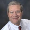 Doug Williams Digital Marketing