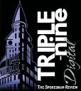 Triple Nine Digital