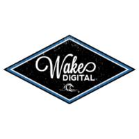 Wake Digital
