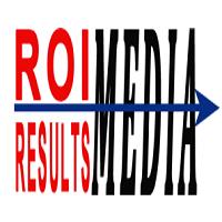 ROI Results Media