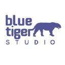 Blue Tiger Studio