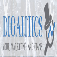 Digalitics