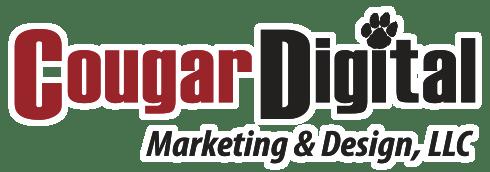 Cougar Digital Marketing & Design, LLC