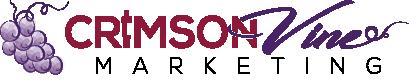Crimson Vine Marketing