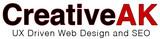 CreativeAK