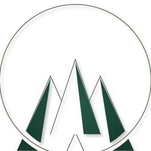 Alaska Web Studio