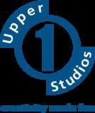 Upper One Studios