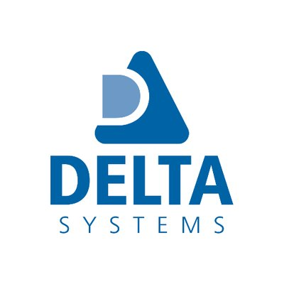 Delta Systems Group