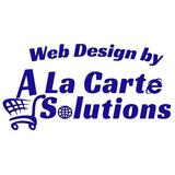 Web Design by A La Carte Solutions