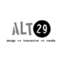 Alt29 Design Group, Inc.