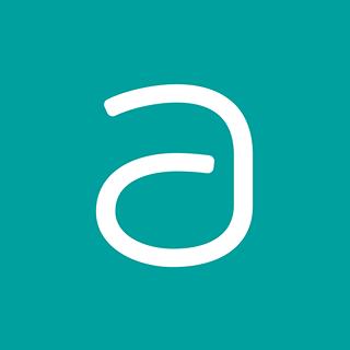 Asher Agency