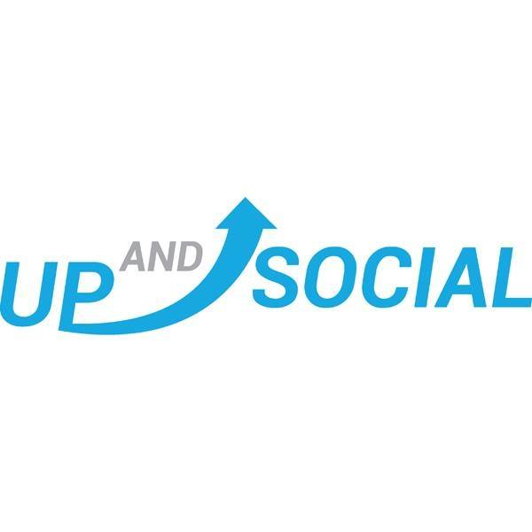 Up And Social
