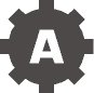 Analogue Web Design