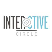 InterActive Circle