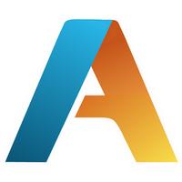 ajile Media Group