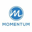 Momentum Digital