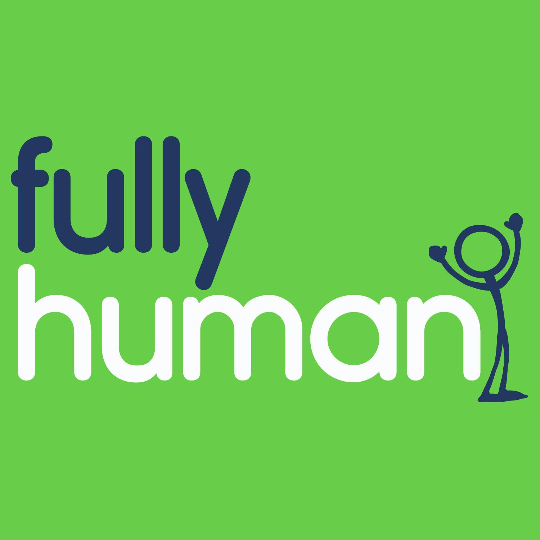 Fully Human SEO