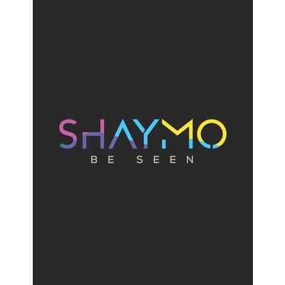 Shaymo