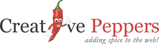 Creative Peppers Inc