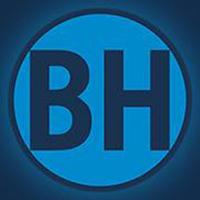 BHmedia