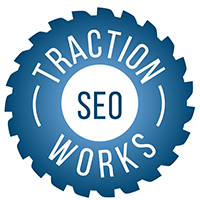 Traction Works SEO