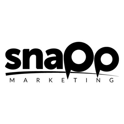 Snapp Marketing