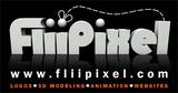Fliipixel