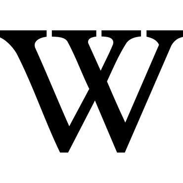The Woo Company