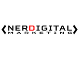 Nerdigital Marketing