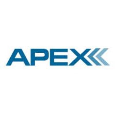 Apex Coding Inc.