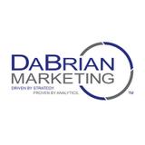 DaBrian Marketing Group LLC