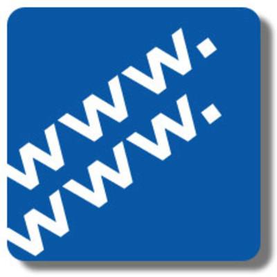 AutoWeb Technologies