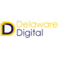 Delaware Digital