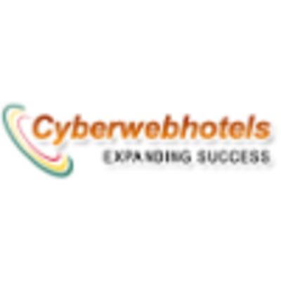 Cyberweb Hotels