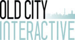 Old City Interactive