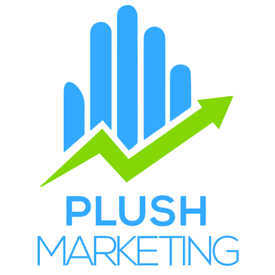 Plush Marketing