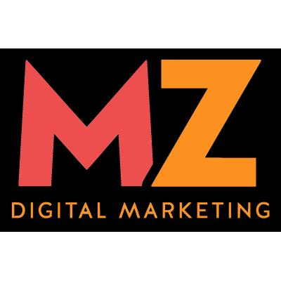MZ Digital Marketing