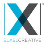 Elxel Creative