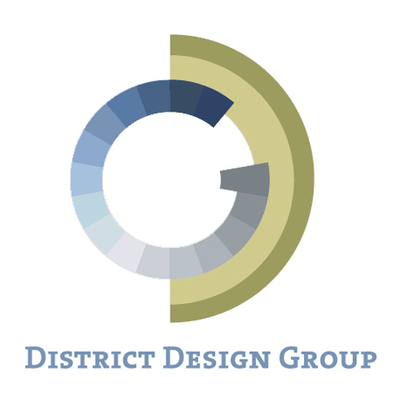District Design Group