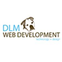 DLM Web Development LLC