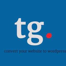 Tagglefish Marketing