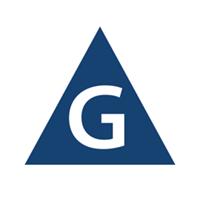 Gilfus Education Group Inc.