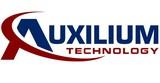 Auxilium Technology