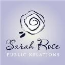 Sarah Rose Public Relations