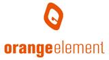 Orange Element