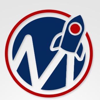 McKinley Media Group