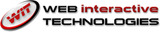 Web Interactive Technologies