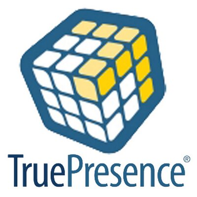 TruePresence